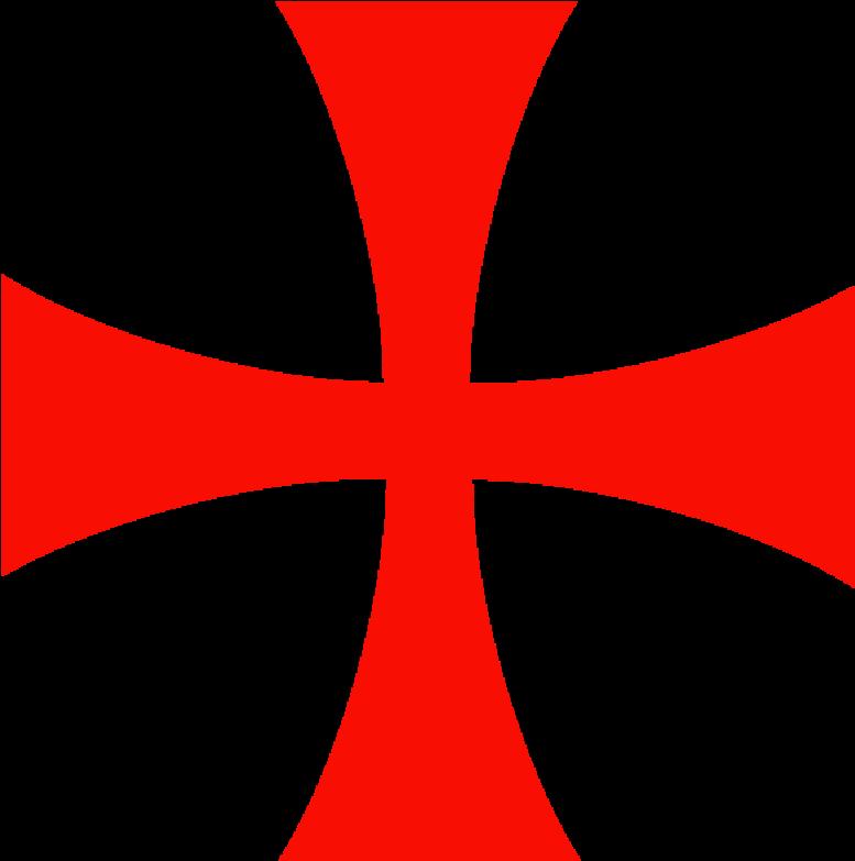 Templar Cliparts.