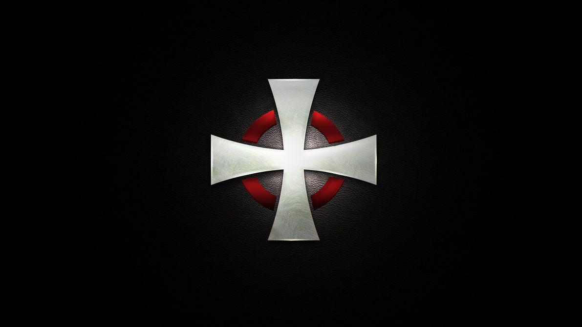 Templar Wallpapers.
