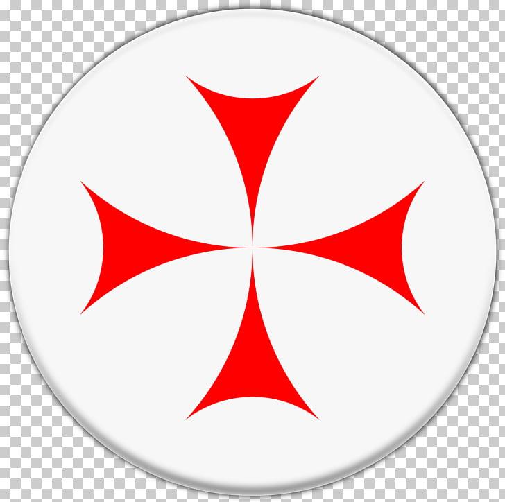 Symbol Knights Templar Open , symbol PNG clipart.
