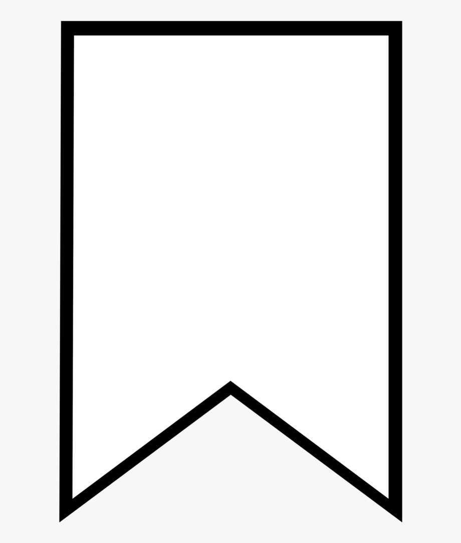 Free Printable Banner Templates {blank Banners}.