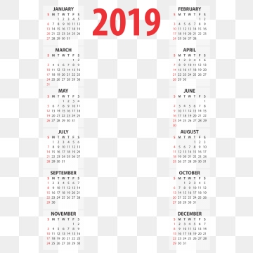 Calendar Png, Vector, PSD, and Clipart With Transparent.