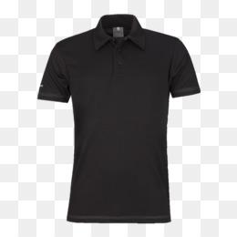 Polo Shirt PNG.