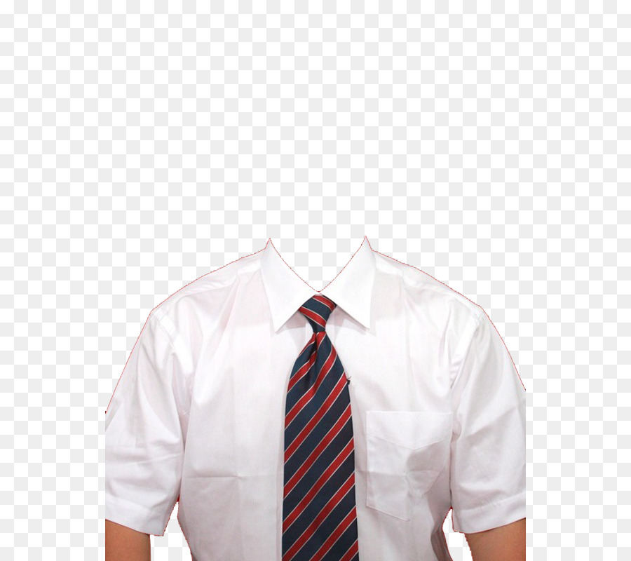 Bow Tie png download.