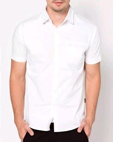 Template kemeja putih png » PNG Image.