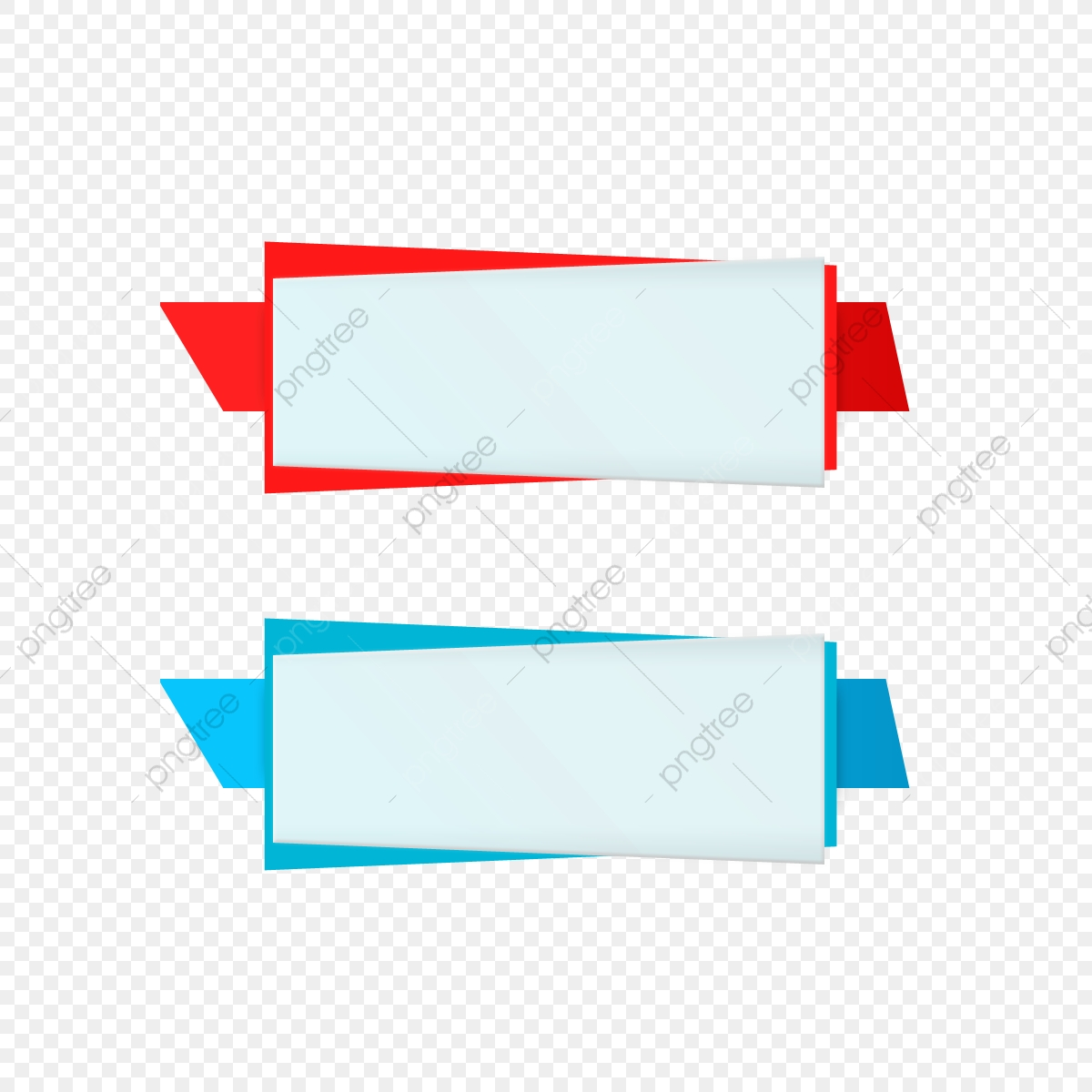 Vector Banner Design Psd Free Download, Text Box, Banner.