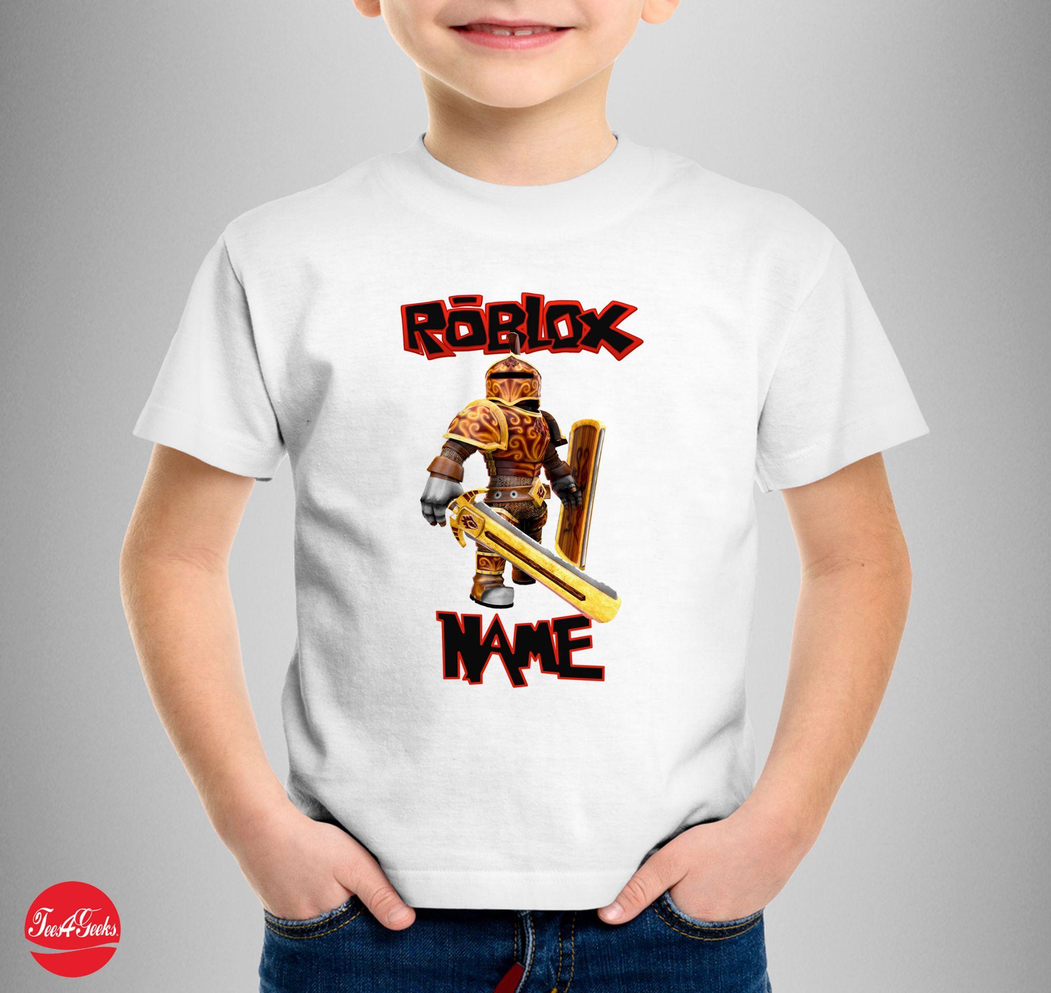 Roblox Shirt Shading Template Png.