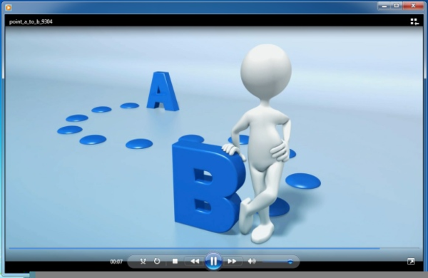 Free Templates Animations Video Backgrounds And Clipart For.