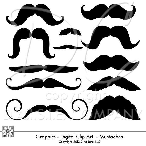Clipart templates.