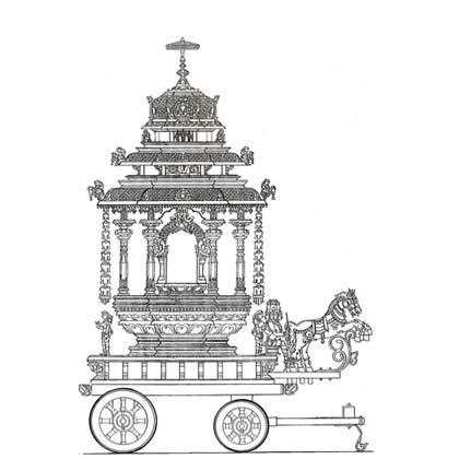 Temple car clipart - Clipground Kids Halloween Clipart Black And White