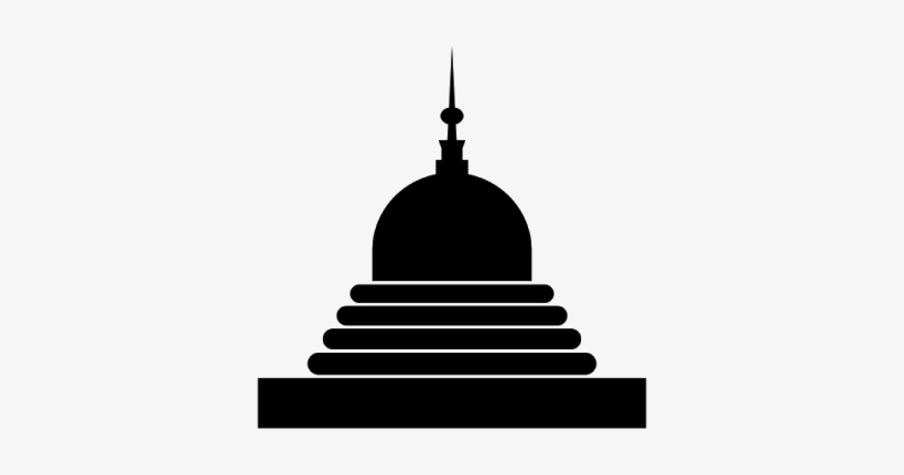 Download Free png Hindu Clipart Hindu Worship Hindu Temple.
