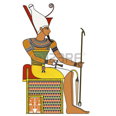 73 Horus Temple Stock Illustrations, Cliparts And Royalty Free.