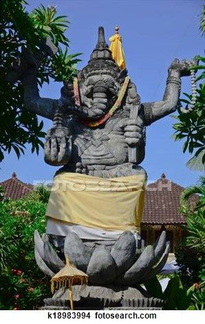 1000+ images about INDONESIAN TEMPLES on Pinterest.