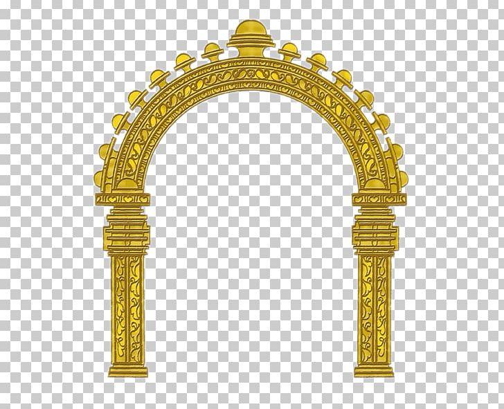 Frames PNG, Clipart, Arch, Art, Brass, Clip, Column Free PNG.