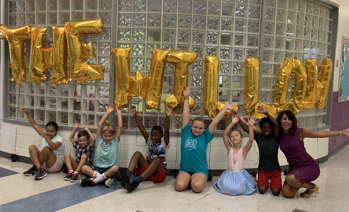 Willow Springs Elementary School / Homepage.