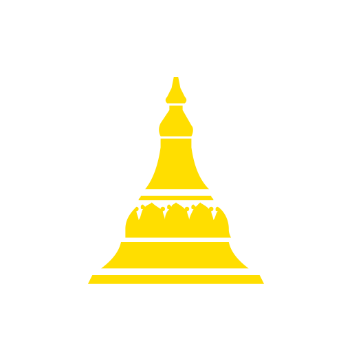 Temple, Borobudur Temple, Cloud Icon PNG and Vector for Free.