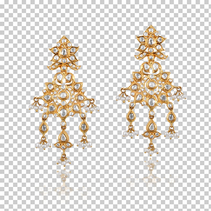 Earring Jewellery Gold Necklace Bracelet, temple jewellery.