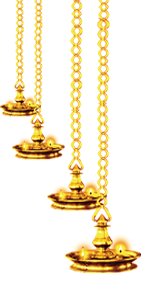 Temple lamp png 3 » PNG Image.