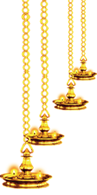 Temple lamp png 2 » PNG Image.