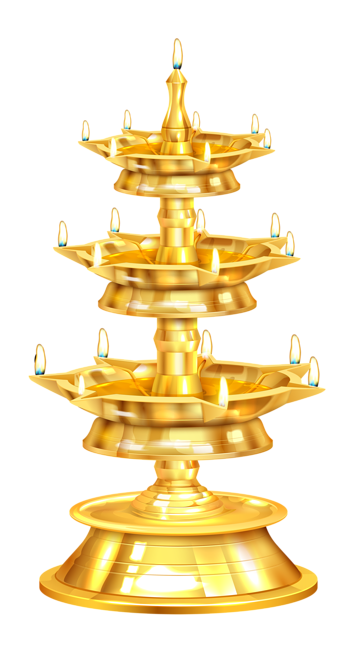 Download DIWALI Free PNG transparent image and clipart.