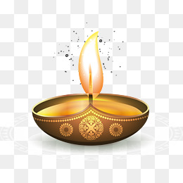 PNG Oil Lamp Transparent Oil Lamp.PNG Images..