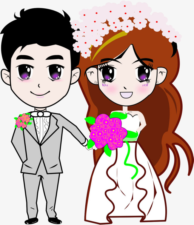 Temple marriage clipart 5 » Clipart Station.