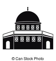 Temple mount Illustrations and Clipart. 175 Temple mount royalty.