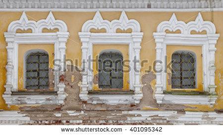 Interior Ballroom Magic Castle Stock Vector 102556751.