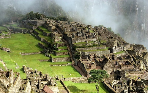 1000+ images about Inca.