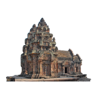 Download Temple Free PNG photo images and clipart.