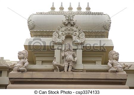 Hindu temple Illustrations and Clip Art. 1,138 Hindu temple.