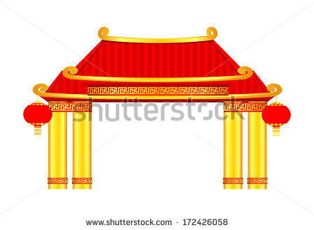 Showing post & media for Cartoon chinese roof.