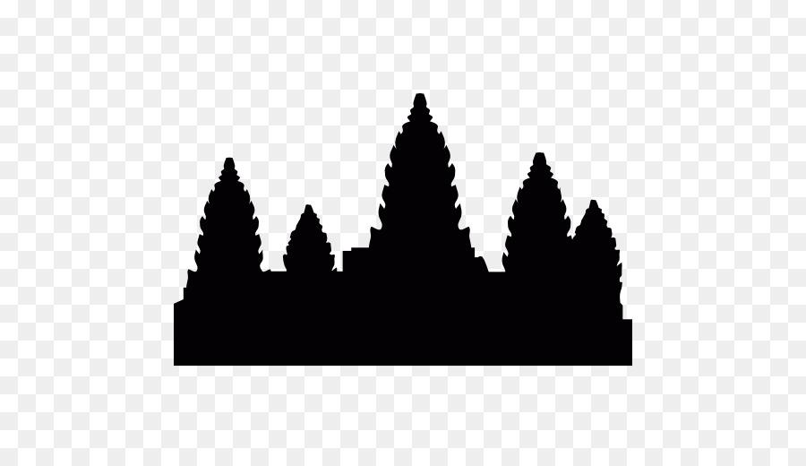 Tree Icon clipart.
