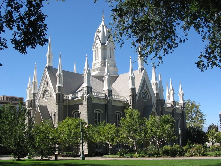 1000+ images about Temple Square on Pinterest.
