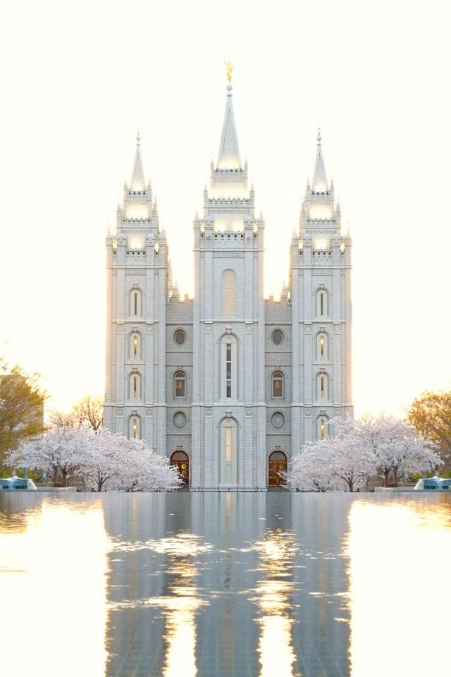 1000+ ideas about Salt Lake Temple on Pinterest.