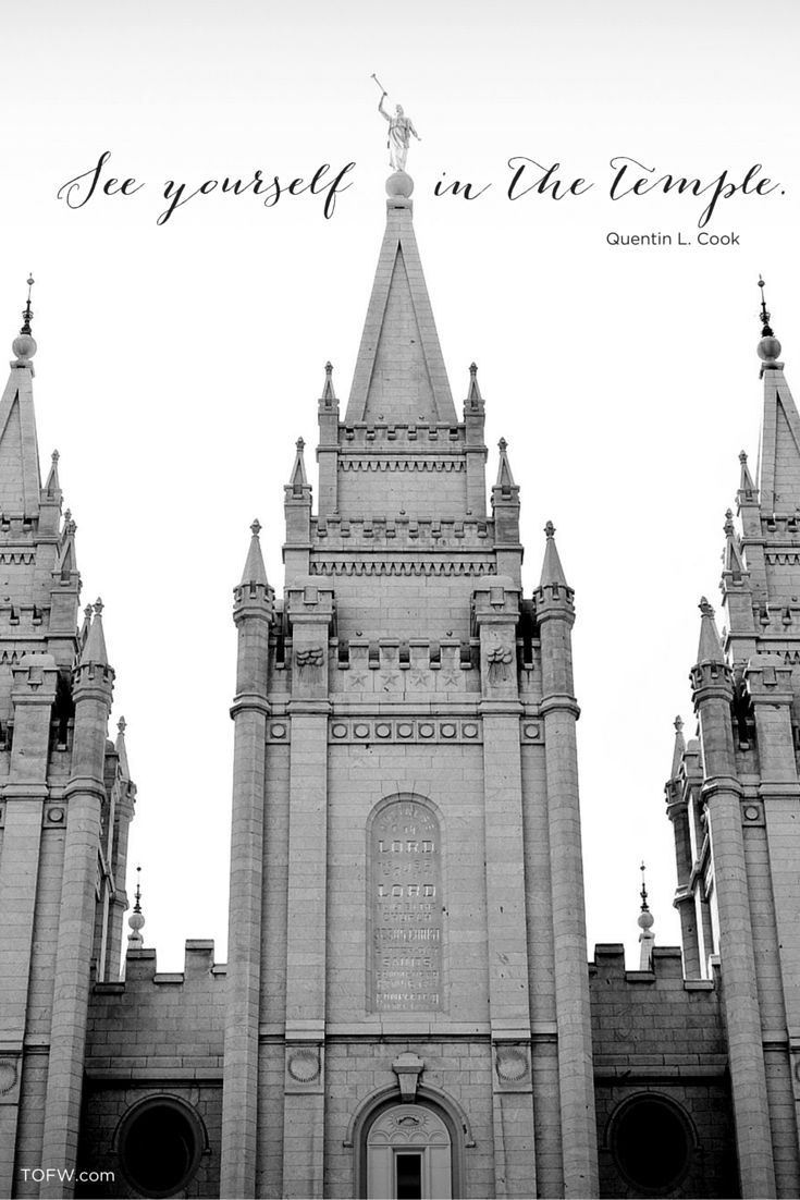 1000+ images about .I'm LDS. . . . . on Pinterest.