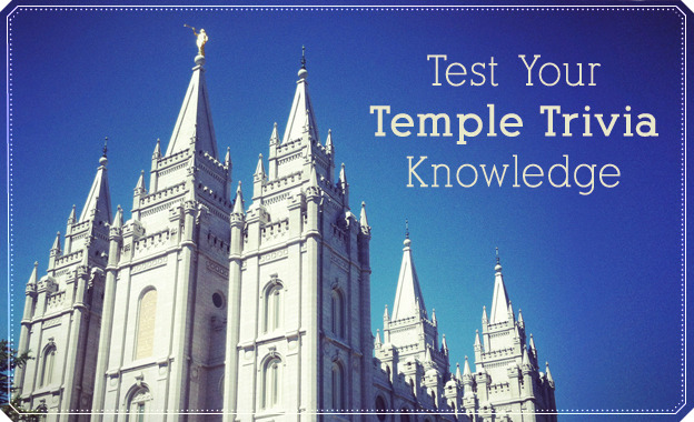 1000+ images about I Love to See the Temple on Pinterest.