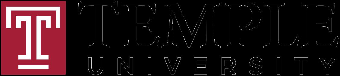 File:Temple University logo.png.