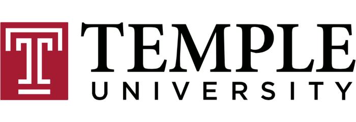 Temple University Reviews.