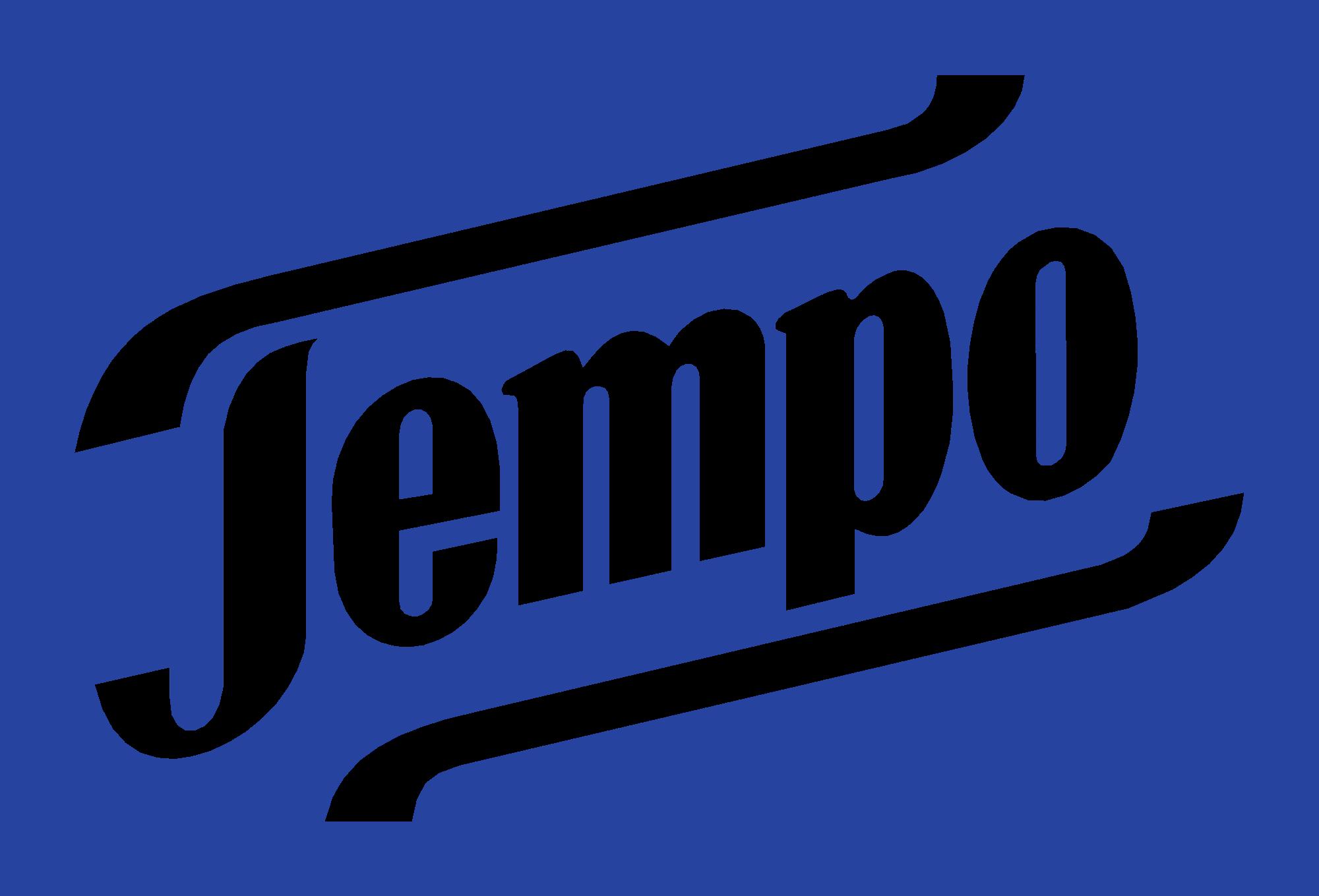 File:Tempo (Marke) logo.svg.