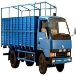 Tempo Transport Services Across India.