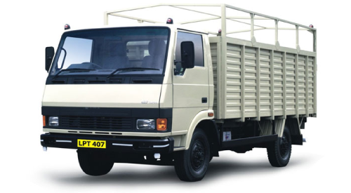 Tempo Hire in Nerul, Tempo Hire in Sion Panvel Highway.
