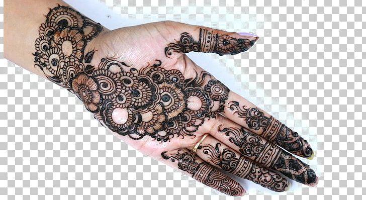 Mehndi Henna Tattoo Hand PNG, Clipart, Art, Bride, Eid.
