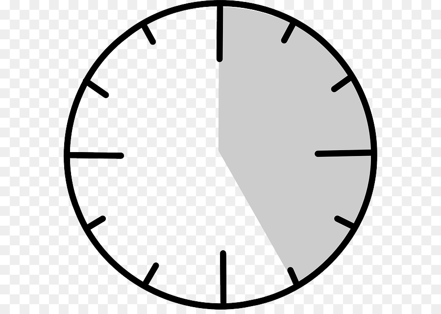 Circle Time clipart.