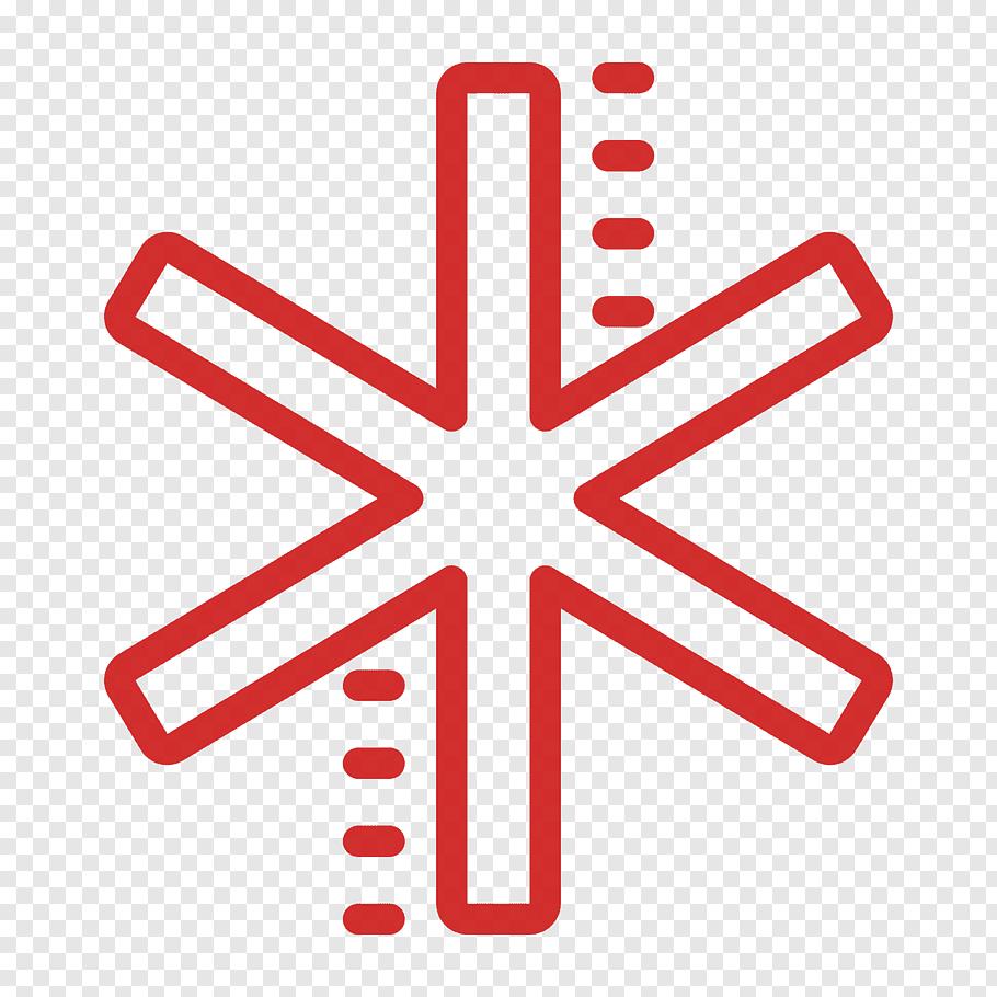Computer Icons Snowflake Tempur.