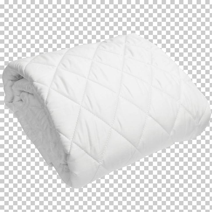 Mattress Pads Mattress Protectors Memory foam Tempur.