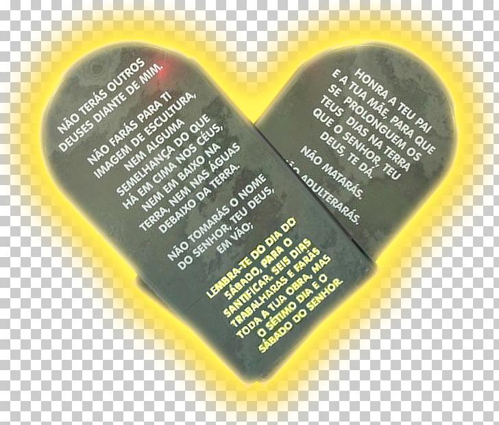 Ten Commandments Book of Exodus Bible Book of Deuteronomy.