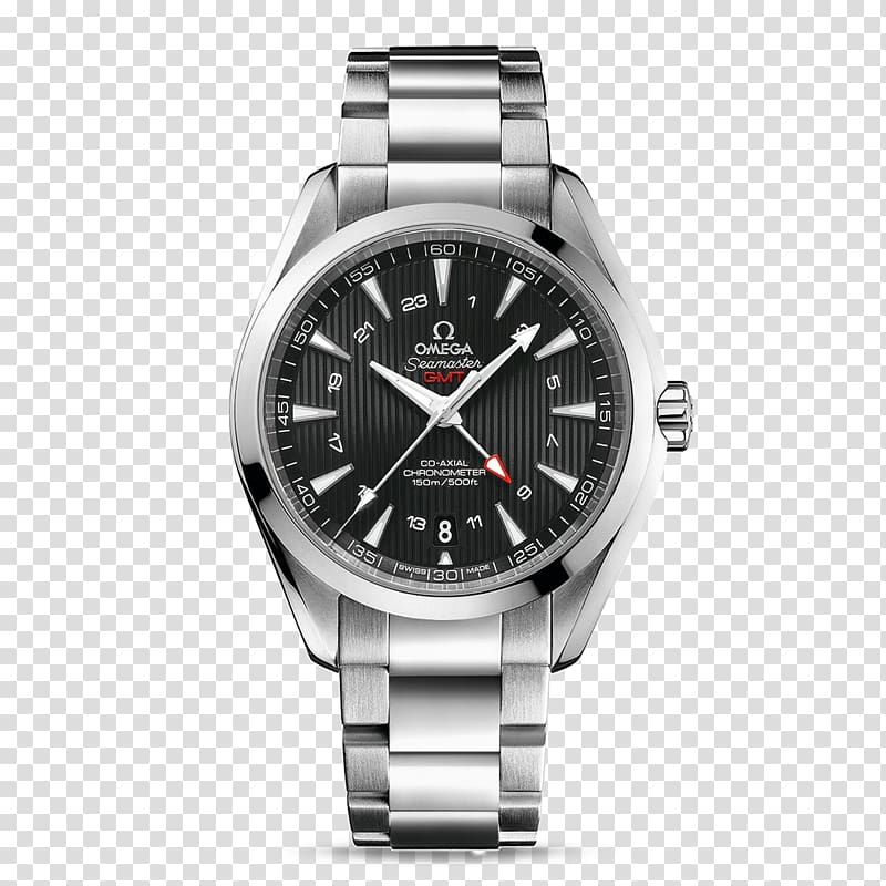 Automatic watch Chronograph TAG Heuer Tudor Watches, a full.