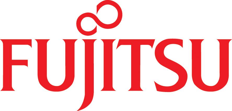 Fujitsu Spain.