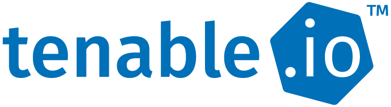 Introduction to Tenable.IO.