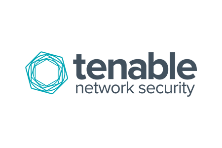 Tenable Network Security at Veracomp.